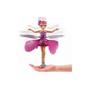 fairy induction flight