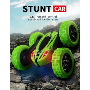 jjrc d828 rc stunt car