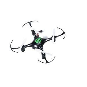 jjrc h8 drone black