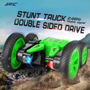 jjrc q71 rc stunt car