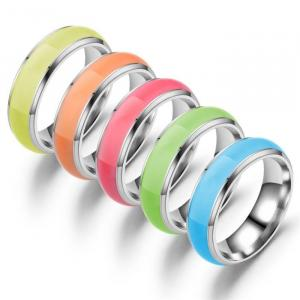 glow ring colors