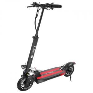 KUGOO M4 E-Scooter