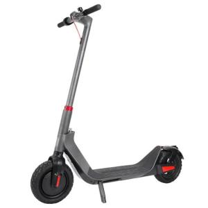 KUGOO G MAX E-Scooter