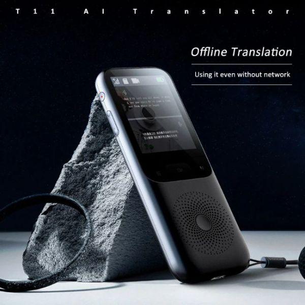 138 Languages Real Time translator - Translate offline
