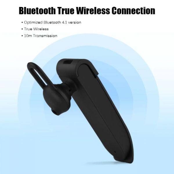 22 languages real time voice translator with Bluetooth and wireless connection