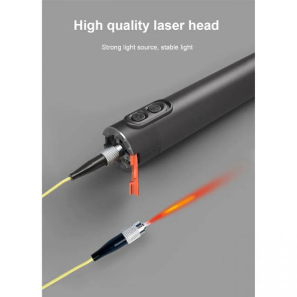 Laser Pointer Visual Fault Locator - High Quality Material