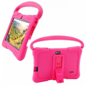 Kids tablet that parents can control