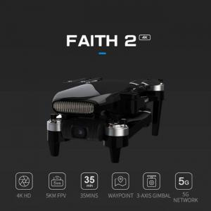 durable and stable drone with Sony HD Camera and multiple charecteristics
