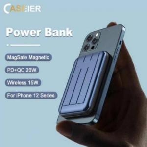 caseier-power-bank