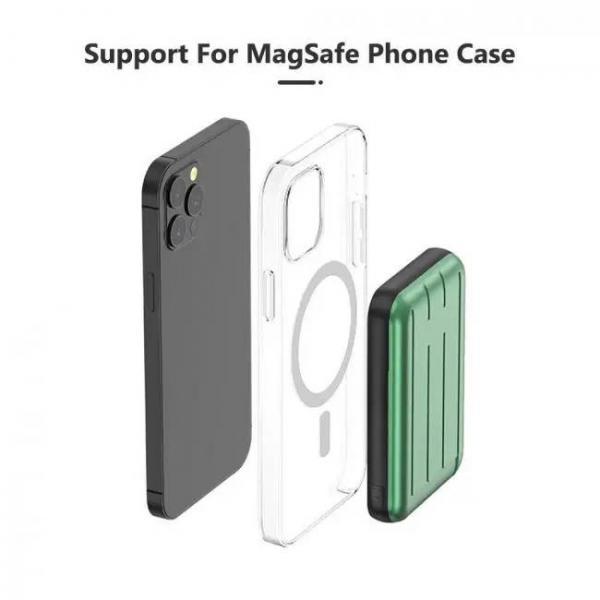 magsafe phone case