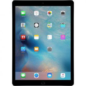 low cost refurbished apple ipad - grey